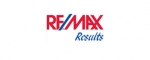 your-ad-here-image-remax