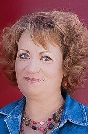 Deborah Walters