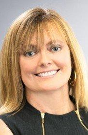 Michelle Christiansen