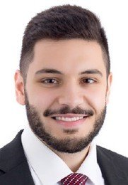 Omar Mnayer