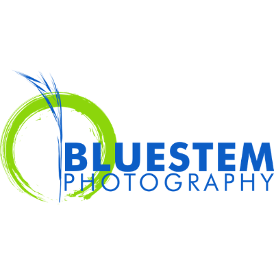 Bluestem Business Builders