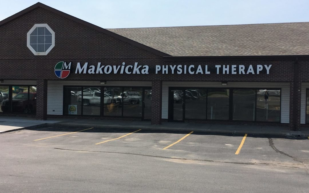 Makovicka Physical Therapy