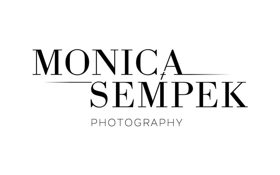 Monica Sempek Photography, LLC