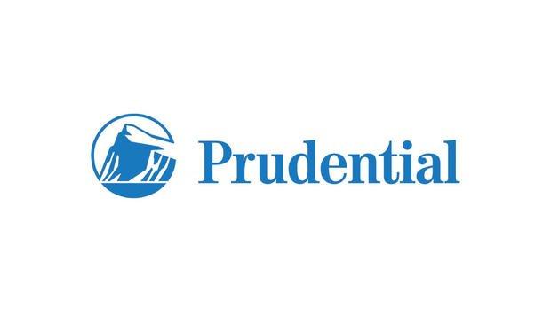 Prudential – Matt Pinkerton