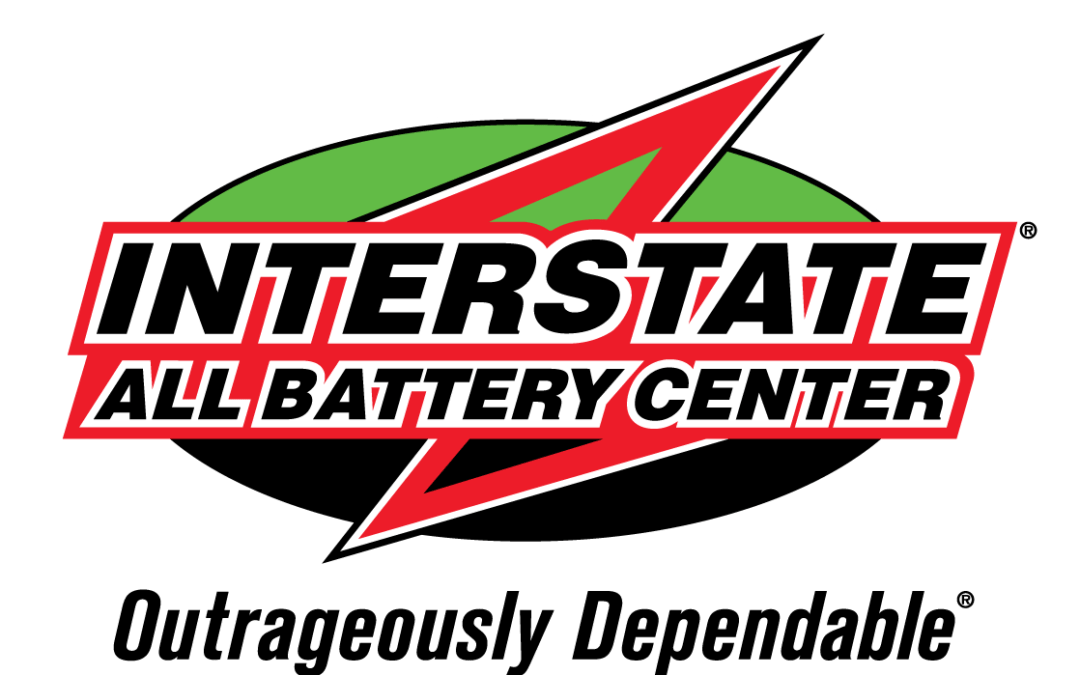 Interstate All Batteries of Omaha