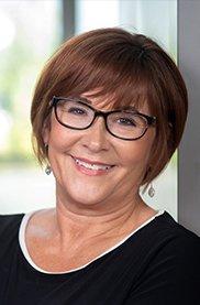 Darla Bengtson
