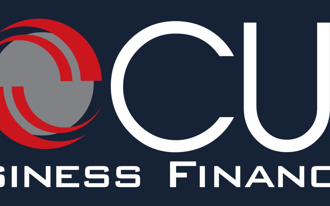 Focus Business Financing