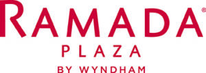MBA Expo Sponsor, Ramada Plaza By Wyndham