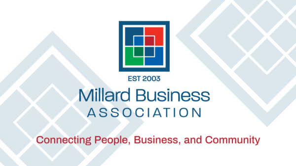 Millard Business Association