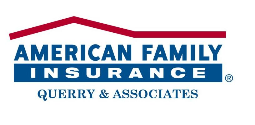 Querry & Associates, LLC