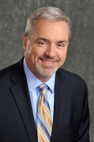 Edward Jones Investments – Mark Ramaekers