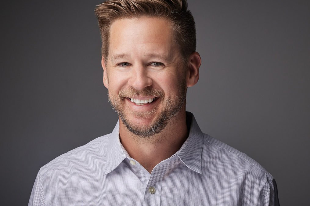 Brad Podraza Commercial Real Estate